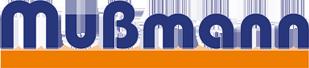 Shorena Mußmann - Abbruchunternehmen - Logo